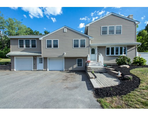 17 Utica Street, Lexington, MA